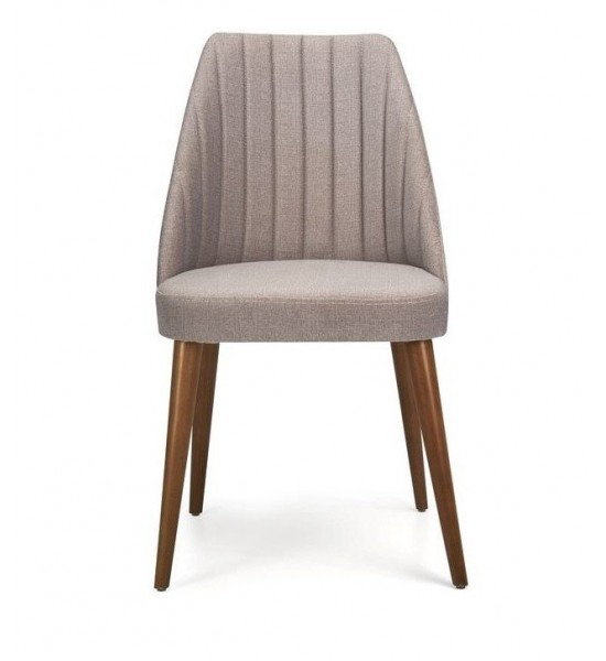 Kilim Sandalye