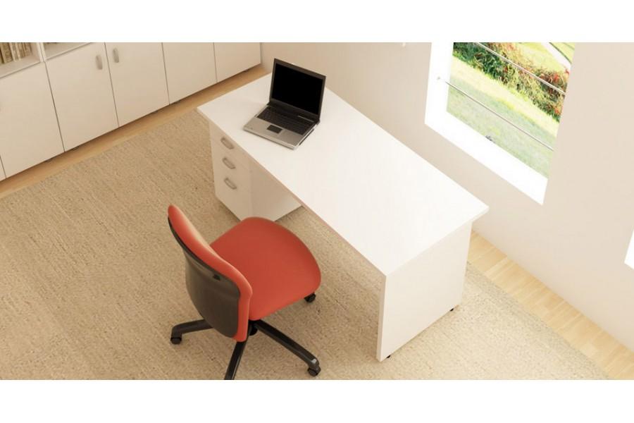 Basico çalışma Masası