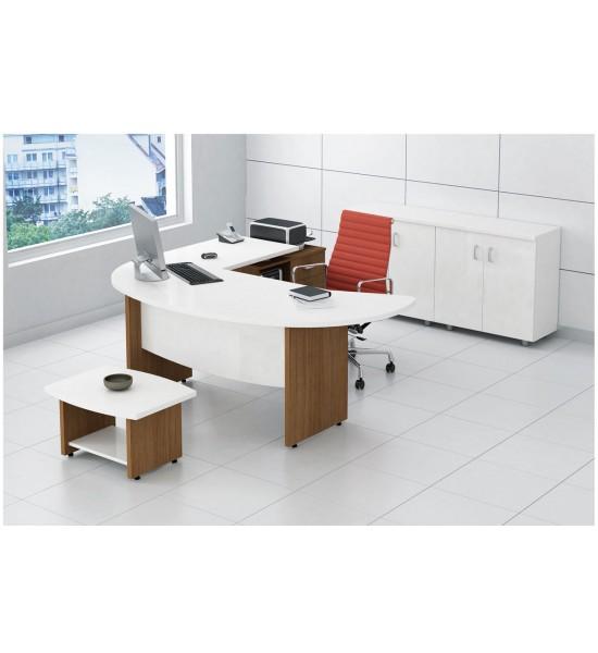 Leto çalışma masası