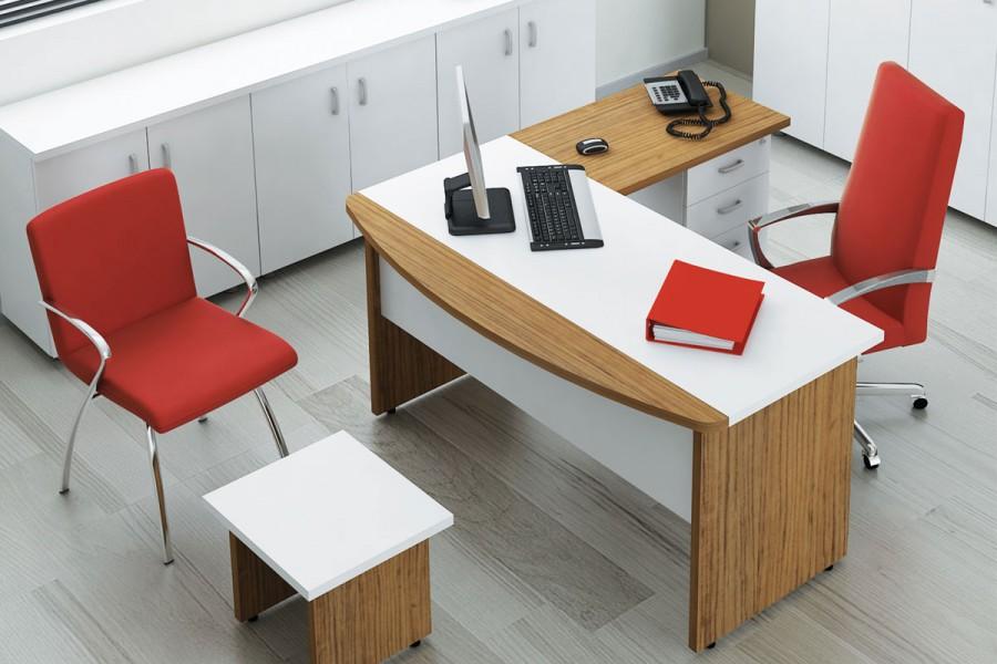 Nevox Çalışma Masası