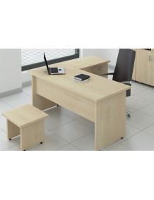 Ofis Şantiye Masası