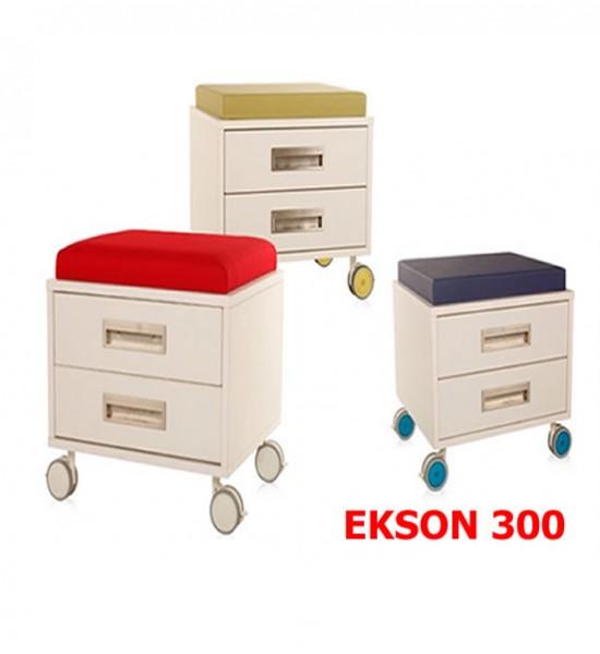Ekson 300 Keson