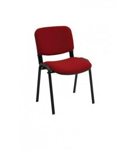 Formiya Misafir Sandalye