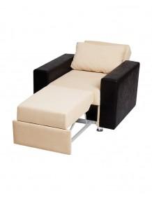 Refakat A+ koltuk