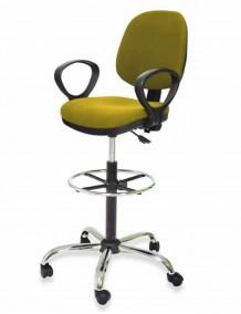 Kasiyer Sandalyesi