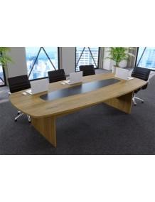 Delta Toplantı Masası