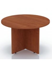 Lena Toplantı Masası