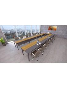 pamir toplantı masası