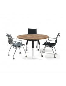 Boom Toplantı Masası