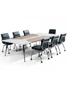 boomero toplantı masası