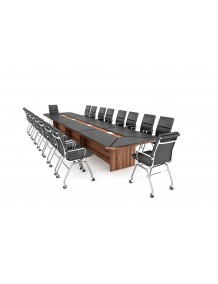 Fornight Toplantı Masası
