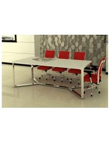 Kromax Toplantı Masası