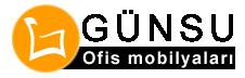 GÜNSU Ofis Mobilyaları